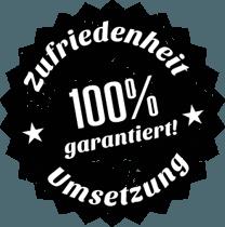 Litano® Zufriedenheitsgarantie