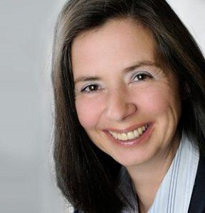 Susanne Hasemann