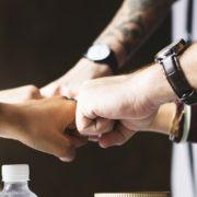 Mitarbeiterführung ohne Kraftaufwand, fragen Sie Litano Coaching