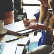 Effizienz_durch_Delegieren_Führen_durch_Fragen_Litano_Coaching