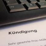 Mitarbeiter_kündigen_Arbeitgeber_Unternehmer_Litano_Coaching