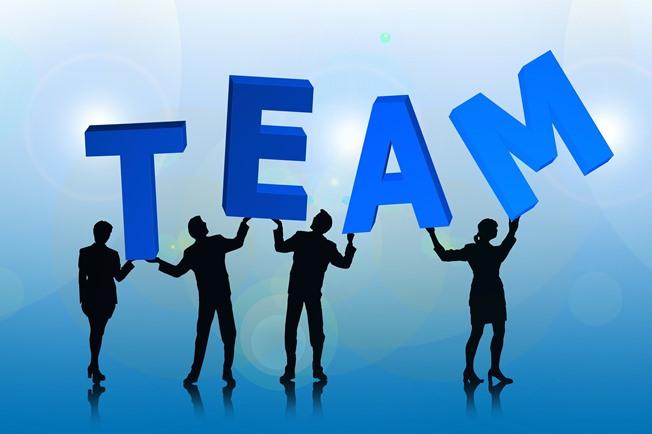 Team_stärken_und_Teamschwäche_erkennen_Team_Motivation_Litano_Coaching