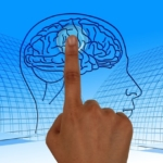 Mentales_Training_für_Unternehmer_Ziele_erreichen_Litano_Coaching
