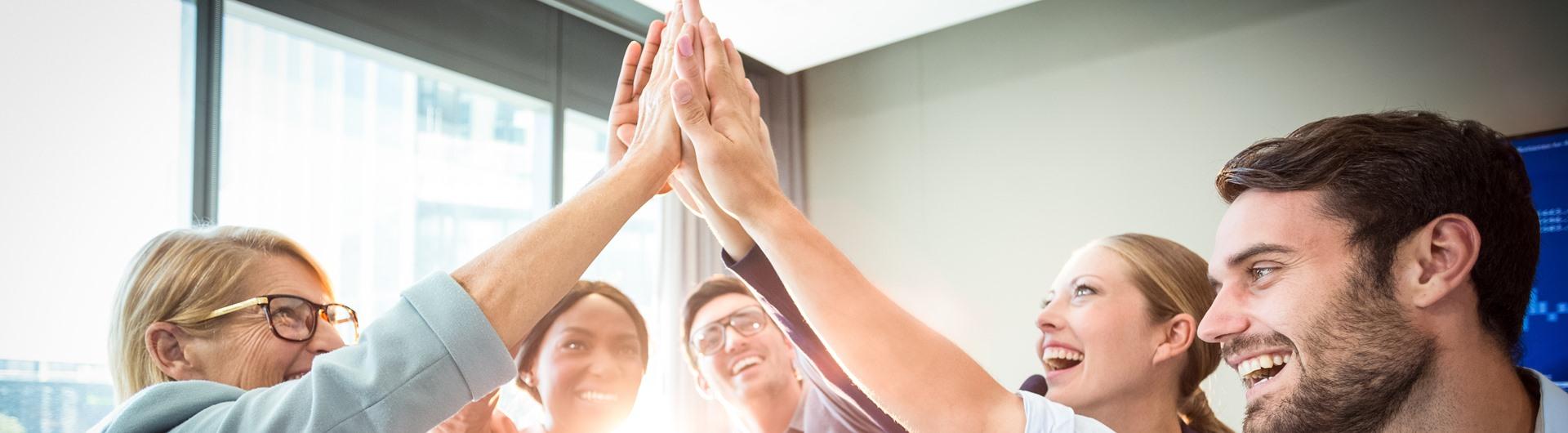 Teammeeting_erfolgreicher_durchführen_Erfolgreiche_Teambesprechung_Litano_Coaching