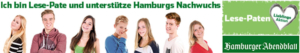 Lesepate_Hamburger_Abendblatt_Litano_Coaching
