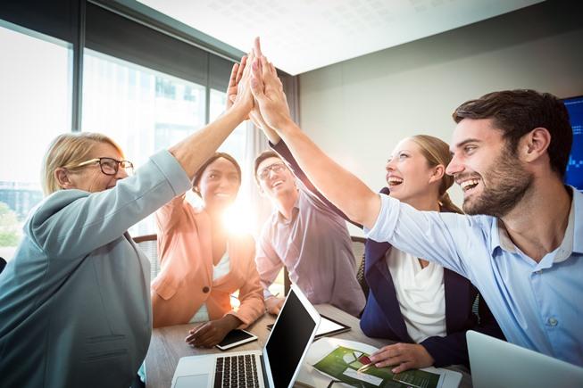 Teammeetings_effizienter_durchführen_Litano_Coaching