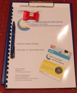 Unser_Litano_Erfolgsmeeting_Handout_für_alle_Teilnehmer
