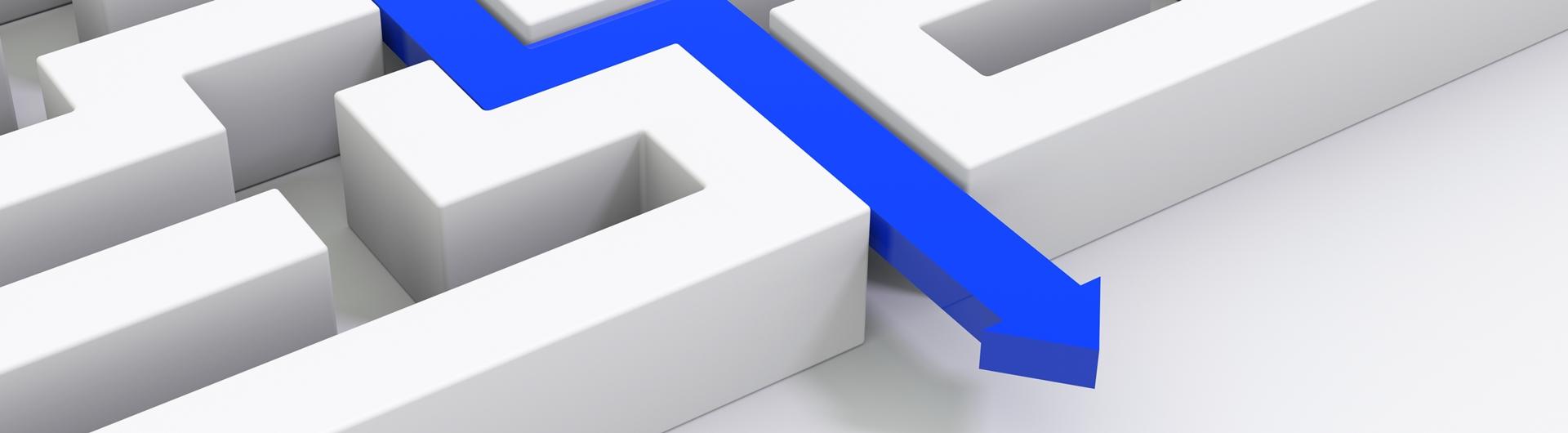 LitanoCard_für_Mitarbeiter_Nutzen_und_Ablauf_Litano_Coaching