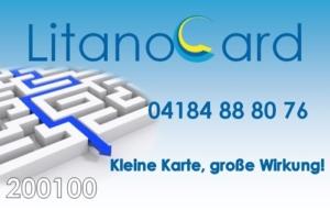 LitanoCard_fuer_Mitarbeiter_Chef_weiß_wie_wichtig_Sie_ihm_sind_Litano_Coaching
