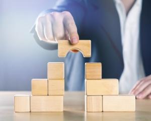 LitanoCard_fuer_Unternehmer_Ihre_Mitarbeiter_sind_Ihnen_wichtig_Mitarbeitermotivation_Litano_Coaching