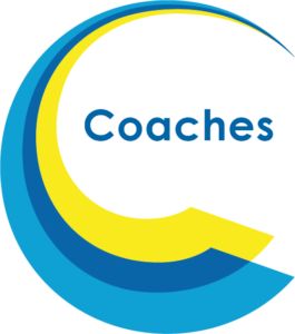 litano_team_coaches