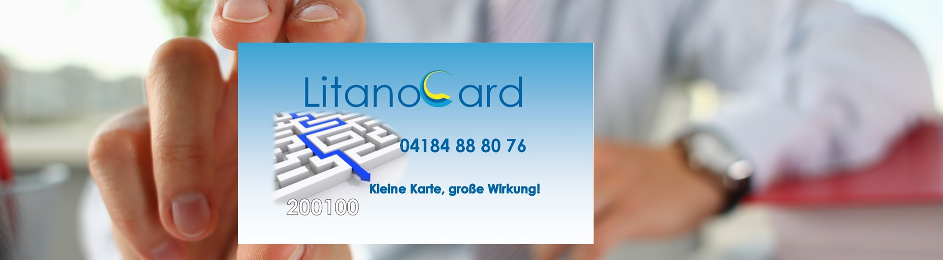 LitanoCard_kleine_Karte_mit_großer_Wirkung_Investieren_Sie_in_die_Gesundheit_und_Zufriedenheit_Ihrer_Mitarbeiter_Rufen_Sie_an_Litano_Coaching
