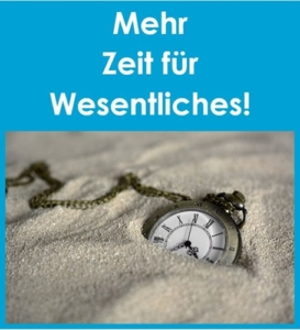 Mehr_Zeit_fuer_Wesentliches_Litano_Coaching