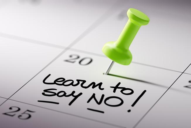 Nein_Sagen_Blog_Litano_Coaching
