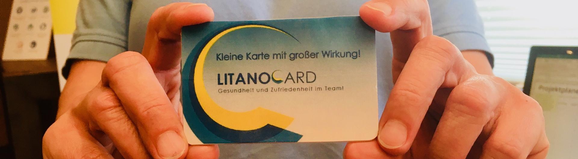 LitanoCard_Kleine_Karte_mit_großer_Wirkung